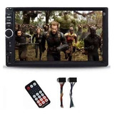 Central-Multimidia-Universal-Mp5-2din-Android-Ios-Bt-Usb-Fm