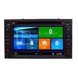 Central-Multimidia-Universal-Tv-Dvd-Gps-Tv