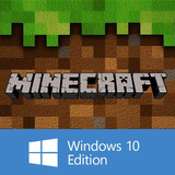 Chave-Minecraft-Windows-10-Edition-Original-25-Digitos-Pc