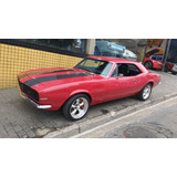 Chevrolet-Camaro-Rs-Ss-V8-350-Nao-Mustang-Dodge-Charge-Hemi
