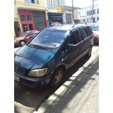 Chevrolet-Zafira-16v-2_0-Eite-Manual