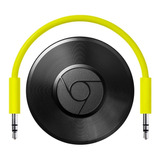 Chromecast-Audio-Hero-Streaming-Open-Box