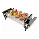 Churrasqueira-Eletrica-Cotherm-Mister-Grill-Plus-110v