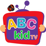 Colecao-Abc-Kid-Tv-Vol-1_-2-E-3---3-Dvds-Infantil-Lancamento
