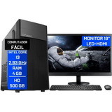 Computador-Completo-Facil-Intel-I3-04-Gb-Ddr3-Hd-500-Gb