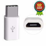 Conector-P_-Cabos-Micro-Usb-Galaxy-S8-S9-Usb-Type-c