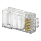 Conector-Rj45-Cat5e-Kit-Pacote-1000-Oletech-Cabo-Rede-Plug