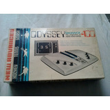 Console-Odyssey-400-Jogos-Odyssey-Console-Video-Game-Odyssey