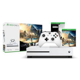 Console-Xbox-One-S-1tb-_-Assassin-S-Creed-_-Rainbow-Six
