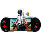 Controle-Ipega-9087-Bluetooth-Android-Smartphone-Game-Psp-Nf