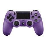 Controle-Joystick-Sony-Dualshock-4-Electric-Purple
