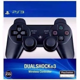 Controle-Ps3-Sem-Fio-Ps3-Dualshock-Playstation-3-Wireless