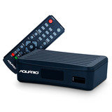 Conversor-Digital-Tv-Aquario-Dtv-4000-4g-Hdmi-Rca-Gravador