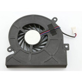 Cooler-Hp-All-in-one-Omni-100-Omni-100-1100br-03wy43-12v-3p