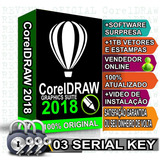 Corel-Draw-2018-03-Chaves-_superior-A-X7-X8-X9-2017_