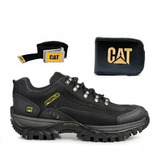 Coturno-Bota-Tenis-Caterpillar-Adventure-Original-_-Kit-Cat