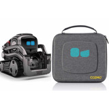 Cozmo-Anki-Kit-Robo-Inteligencia-Artificial-_-Case-Transport