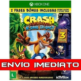 Crash-Bandicoot-Xbox-One-Midia-Digital-Crash