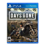 Days-Gone-Midia-Fisica---Ps4-Lacrado--Pronto-Entrega-_-Nf