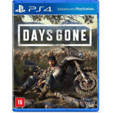 Days-Gone-Ps4-Midia-Fisica-Lacrado-Pt-Br-Pronta-Entrega