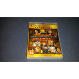 Dead-Or-Alive-5-Original-Playstation-3-Ps3-Game-Jogo