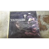 Dead-Or-Alive-Youthquake-Vinil