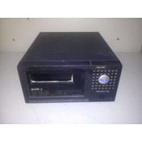 Dell-Powervault-110t-Lto2-ex1--Tape-Drive
