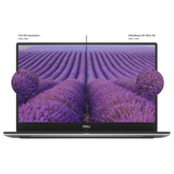 Dell-Xps-9570-4k-Touch--8a-Geracao-I9-8950hk_-32gb---1tb-Ssd