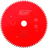 Disco-De-Serra-250mm-80-Dentes-Para-Mdf-Lp67m-002-Freud