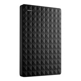 Disco-Rigido-Externo-Seagate-Expansion-Stea1000400-1tb-Preto