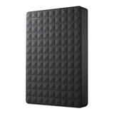 Disco-Rigido-Externo-Seagate-Expansion-Stea2000400-2tb-Preto