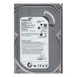 Disco-Rigido-Interno-Seagate-Pipeline-Hd-St3500312cs-500gb