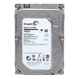 Disco-Rigido-Interno-Seagate-Video-3_5-Hdd-St1000vm002-1tb