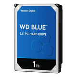 Disco-Rigido-Interno-Western-Digital--Wd10ezex-1tb-Azul