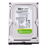 Disco-Rigido-Interno-Western-Digital-Wd-Green-Power-Wd5000avcs-500gb-Verde