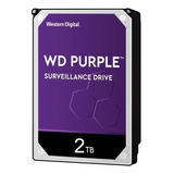 Disco-Rigido-Interno-Western-Digital-Wd-Purple-Wd20purz-2tb-Roxo