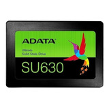 Disco-Solido-Interno-Adata-Ultimate-Su630-Asu630ss-240gq-r-240gb