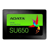 Disco-Solido-Interno-Adata-Ultimate-Su650-Asu650ss-120gt-r-120gb-Preto