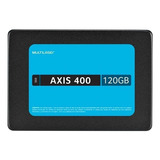 Disco-Solido-Interno-Multilaser-Axis-400-Ss101-120gb-Preto
