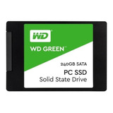 Disco-Solido-Interno-Western-Digital-Wd-Green-Wds240g2g0a-240gb-Verde