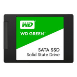 Disco-Solido-Interno-Western-Digital-Wd-Green-Wds480g2g0a-480gb-Verde
