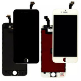 Display-Lcd-Tela-Touch-Iphone-6-4_7-A1549-A1586-A1589