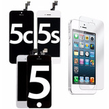 Display-Lcd-Touch-Frontal--Iphone-5-5c-5s-_-Pelicula