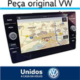 Display-Multimidia-Polo-Jetta-Golf-T-cross-Tiguan-5g6919605b