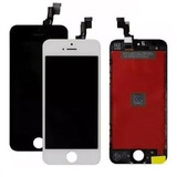 Display-Tela-Touch-Lcd--Iphone-5s