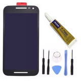 Display-Touch-Moto-G3--_-Ferramentas-_-Cola-Y7000-15ml