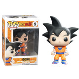 Dragon-Ball-Z---Boneco-Son-Goku-09-Animation-Funko-Pop-10cm