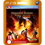 Dragons-Dogma-Dark-Arisen-Em-Oferta__-_codigo-Ps3_