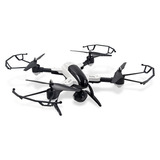 Drone-Camera-Fpv-Wifi-Video-Celular-Ao-Vivo-Dobravel-X33c-1