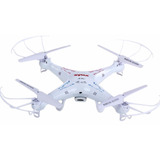 Drone-Syma-X5c-Com-Camera-Hd_-6-Axis_-2_4ghz-Pronta-Entrega